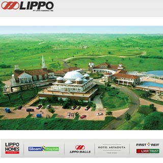 Lowongan Kerja Besar-Besaran - LIPPO Karawaci   SumSel ...