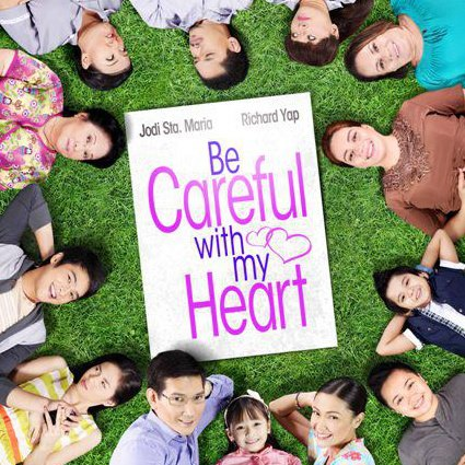 'Be Careful With My Heart World Tour' Invades Abu Dhabi and Dubai this March 28 and 29; US Tour Set in May