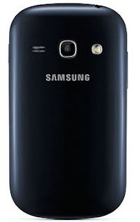 Harga HP Samsung Galaxy Fame Terbaru
