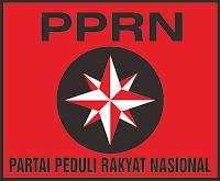 Partai Peduli Rakyat Nasional  (PPRN)