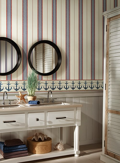 https://www.wallcoveringsforless.com/shoppingcart/prodlist1.CFM?page=_prod_detail.cfm&product_id=43512&startrow=13&search=nautical&pagereturn=_search.cfm
