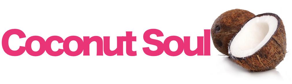 Coconut Soul