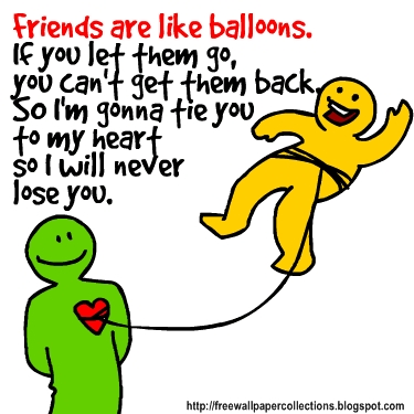 friendship quotes3