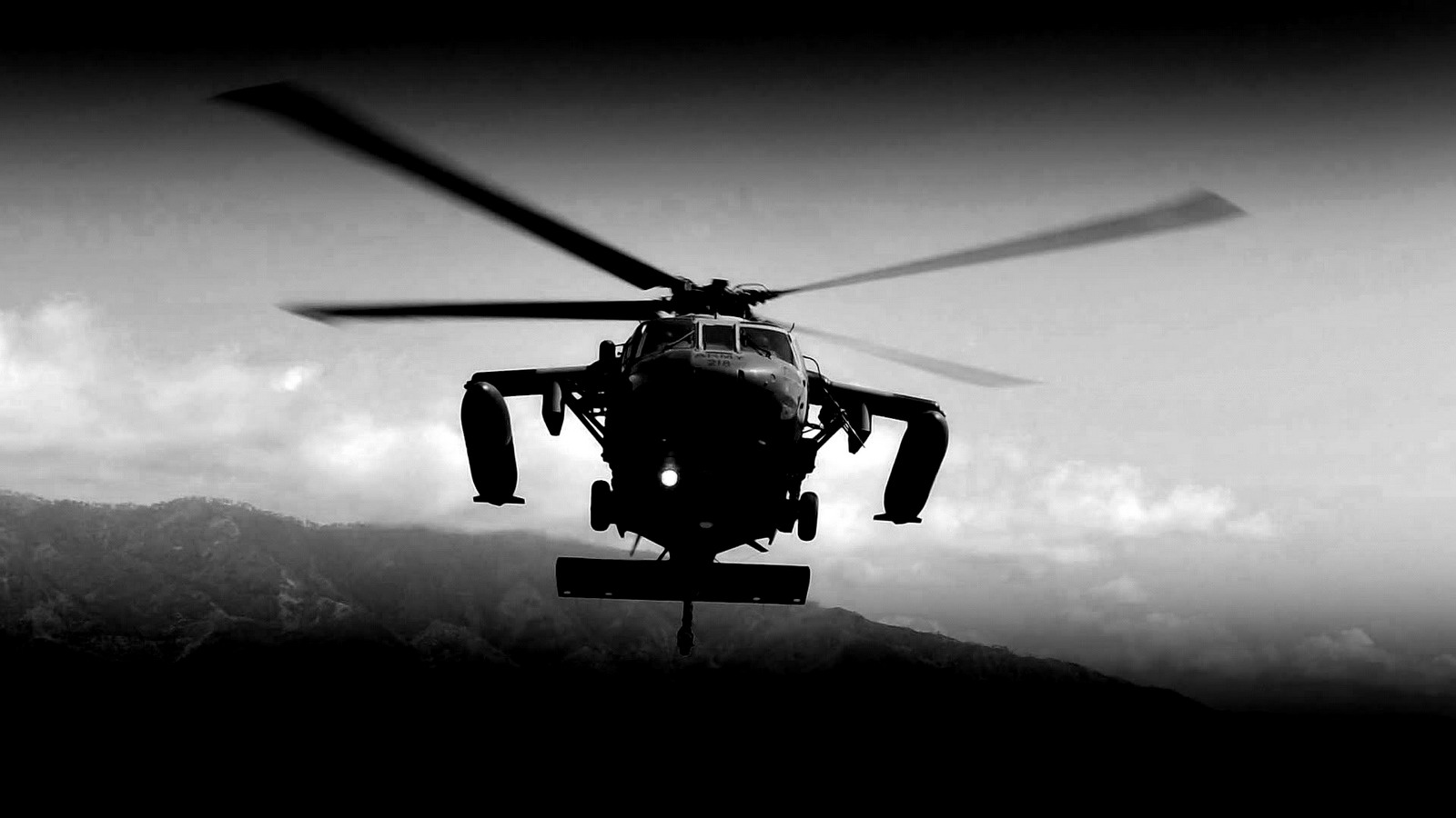 http://1.bp.blogspot.com/-30tukspO7AI/Td41_Fzg5fI/AAAAAAAAAtE/kyXC8p0-NXE/s1600/Flying+Hilly+Copter.jpg