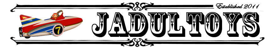 jadultoys