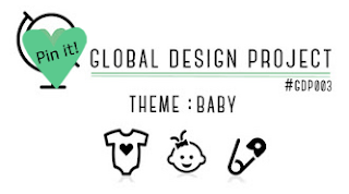http://www.global-design-project.com/2015/09/global-design-project-gdp003.html