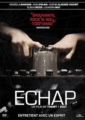 Echap-vk-streaming-film-gratuit-for-free-vf