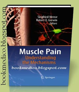 Muscle Paine
