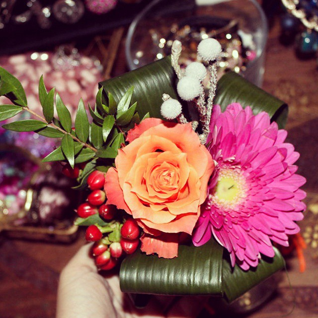 Instagram @lelazivanovic. Most beautiful bouquets. Beautiful flowers.