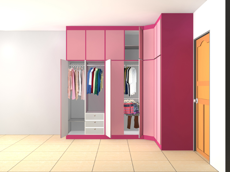 Beautiful wardrobe designs wallpapers pictures fashion mobile shayari Home interior design ideas in chennai