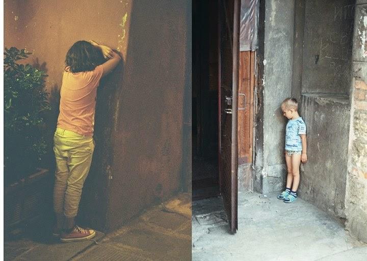 Давид Григорян уличная фотография