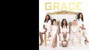 Grace: Grace