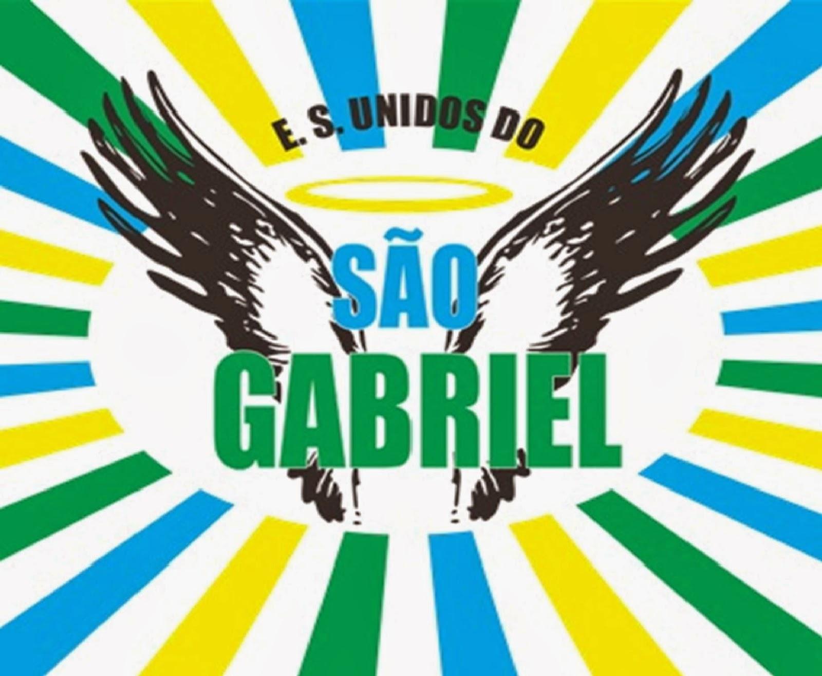 http://1.bp.blogspot.com/-30zmggor4hs/Uzgdr0cuJdI/AAAAAAAACQE/Epo0U7AdZT0/s1600/ESCOLA+DE+SAMBA+UNIDOS+DA+S%C3%83O+GABRIEL+1.jpg