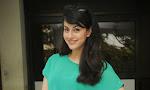 Rishika Gorgeous looking photo shoot gallery-thumbnail