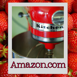 My Amazon Affilliate Link- when you shop here, it helps fund my kitchen adventures!