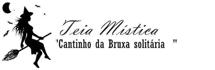 Teia Mística
