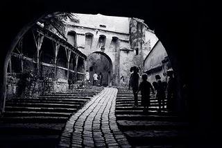Kota Sihir