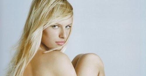 GRAB IT: Karolina Kurkova MANGO   Girl skirt, Fashion