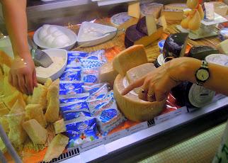 italian food strasbourg