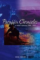 Parrafin Chronicles