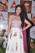 Lavanya tripathi glamorous photos-thumbnail-20