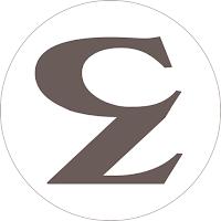 CZULA home