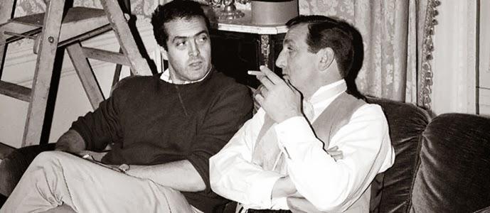 Déces de Georges Lautner Lautner.ventura