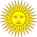 Apa Sih Manfaat Matahari