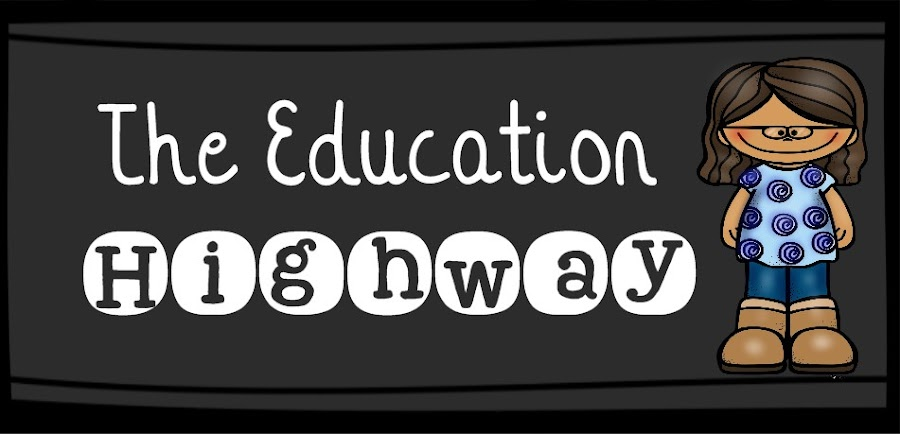 The Education Highway