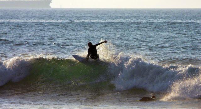surfing sopela septiembre 2014 13