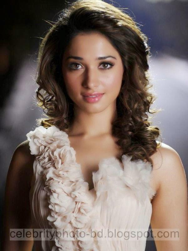 Tamil+Superb+Sexy+Cute+Girl+and+Actress+Tamanna+Bhatia's+Best+Hot+Photos+Latest+Collection+2014 2015007