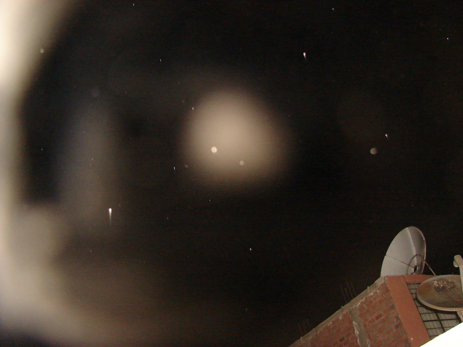 Atencion.2-febrero-3-4-5-6-7...2012 esferas ET,Ovni-subiendo al Cielo sec-ufo-xFito.33.p.