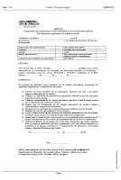 https://dl.dropboxusercontent.com/u/24357400/Domingo_Miral_15_16/Pagina_Web/Octubre/Compromiso_Voluntarios.pdf