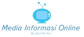 Media Informasi Online