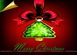 Merry Christmas 2014 Greetings e-Cards,Wallpapers,Cards: Happy Merry ...