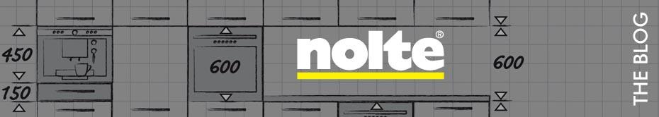 Nolte India