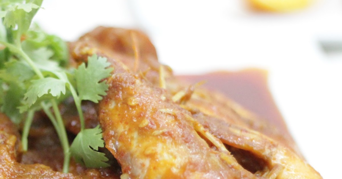 resep masakan udang saus tiram pedas resep masakan