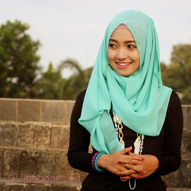 Foto Cewek Cantik Terbaru Berjilbab - Cerita Dewasa ABG