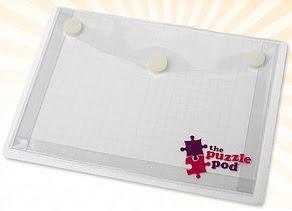 The Puzzle Pod