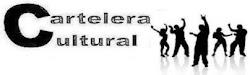 Revista Cartelera Cultural