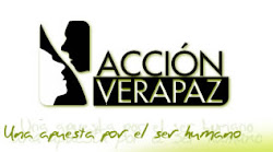 Acción Verapaz Central