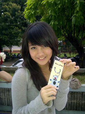 FOTO HOT NABILLA JKT48 BEREDAR DI INTERNET FOTO HOT NABILLA JKT48 BEREDAR DI INTERNET Foto foto nabilah ratna ayu terbaru nabila jkt48 dylc