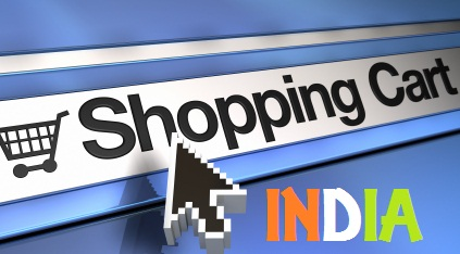 Online shopping best 100 sites in india cash on delivery for The best cheap online shopping sites