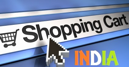 Online shopping best 100 sites list top in India cash on delivery ...