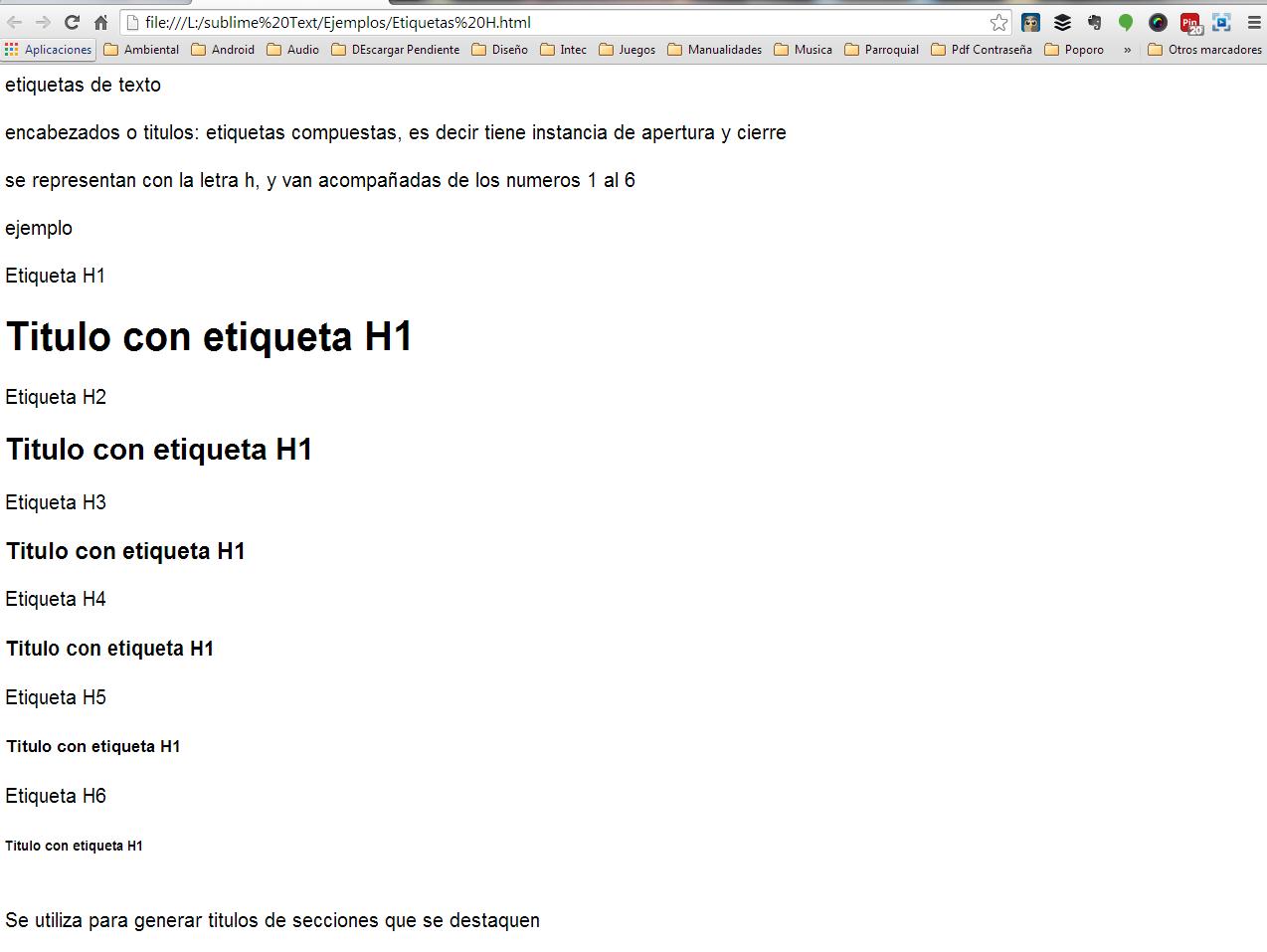 Lujoso Reanudar Encabezados En Word Componente - Ejemplo De ...