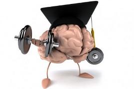 Alimente care ajuta memoria si inteligenta
