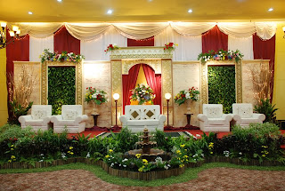 pernikahan anneahira com ilustrasi undangan pernikahan pernikahan