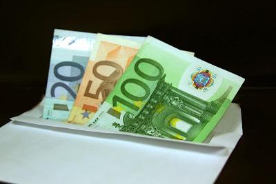 Sueldo - top ganar dinero
