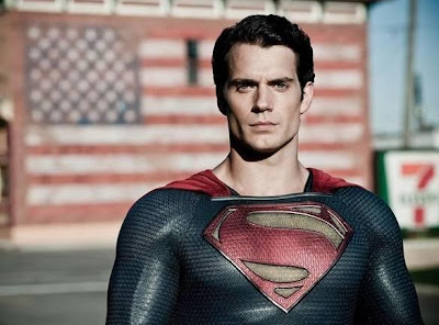 Bagaimana Jika Anda Dipukul Oleh Superman, superman man of steel 2013 movie, http://dammar-asihan.blogspot.com/, D-A. Blog.