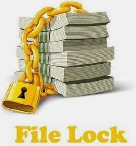GiliSoft File Lock Pro 8.2.0